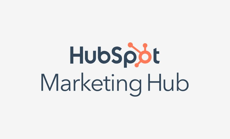 HubSpot-Marketing-Hub