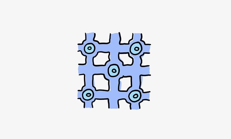komplex-b2b-forsaljning-structsales-puff