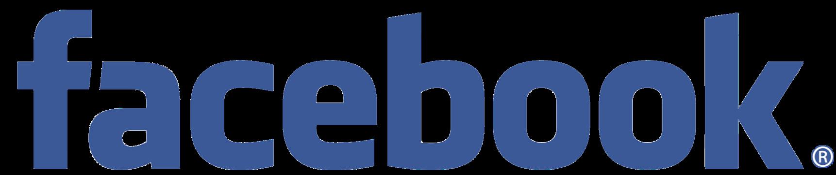 Structsales Facebook