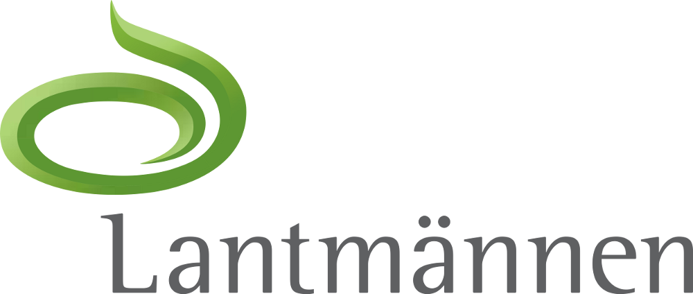 Lantmnnen_logo1.png