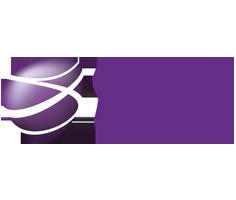 logo236x200.png