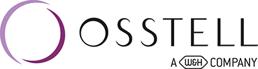 Osstell_logo