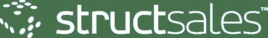 Structsales_logo