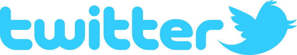 Structsales Twitter