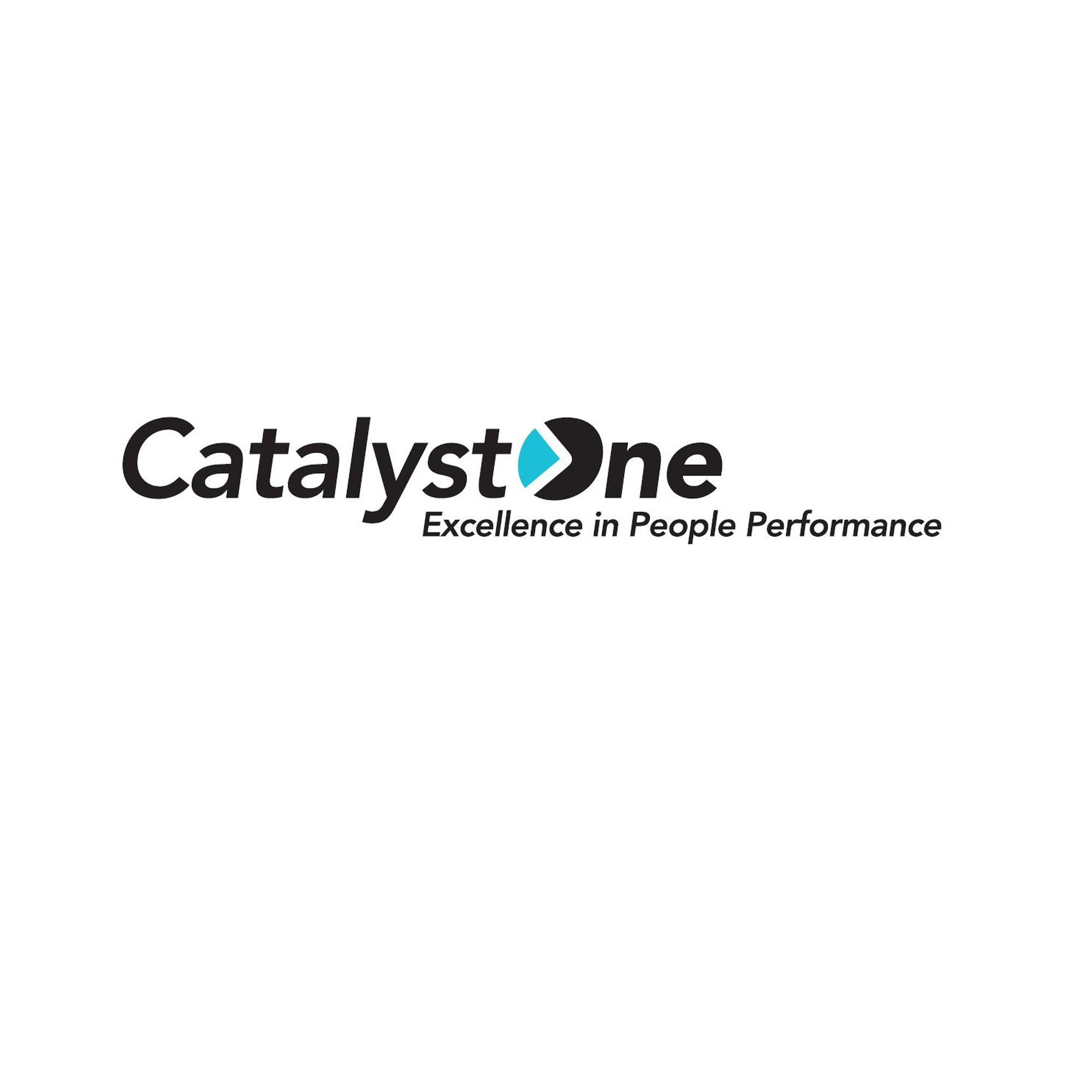 Catalyst One