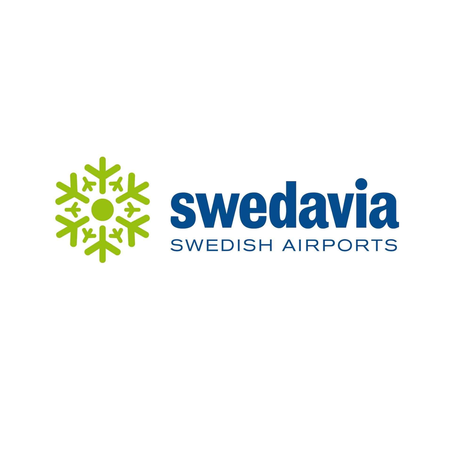 Swedavia KLAR.jpg