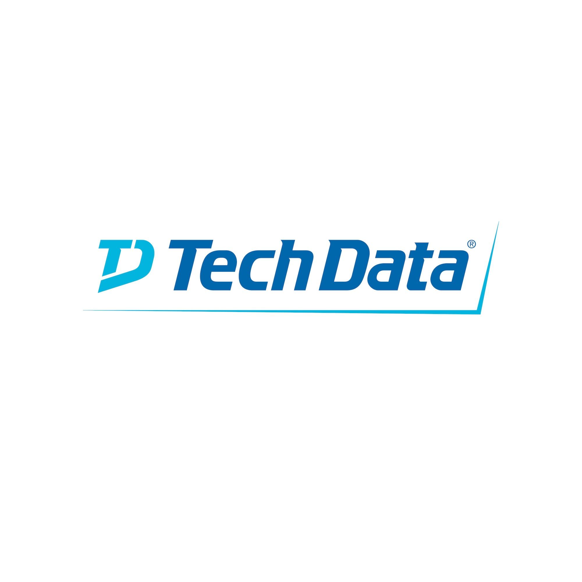 Techdata KLAR.jpg