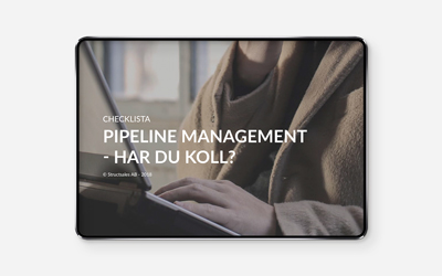 Pipline-Management-grey