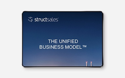 The Unified Business Model